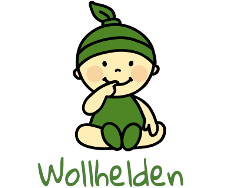www.wollhelden.de
